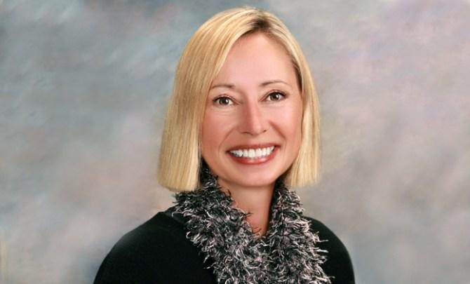 Cyanide poisoning caused traumatic brain injury for Karen Cadle.