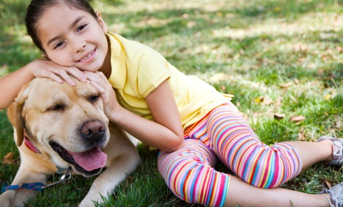 Dog-Canine-Pet-Therapy-Mental-Emotion-Support-Heal-Cope-Crisis-Trauma-Health-Spry