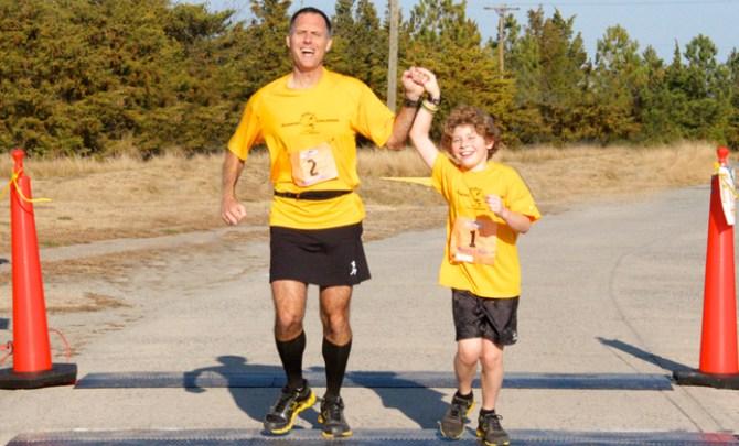Nik-Toocheck-Run-World-Children-Operation-Warm-Healthy-Kid-Difference-Spry