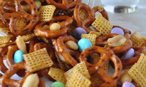 snack_mix_4507