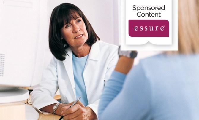 ESSURE_Sex-Hormone-Regulate-Level-Check-Women-Health-Spry