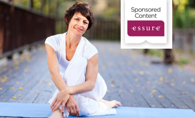 ESSURE_Woman-Middle-Age-40-Birth-Control-Spry