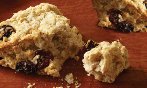 gluten-free-cherry-oat-scone-recipe-health-spry