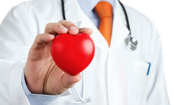 Heart health terms everyone should know.