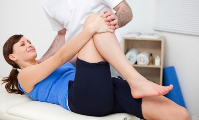 Arthritis health information.