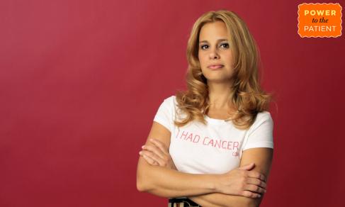 i-had-breast-cancer-survivor-mailet-lopez-founder-women-health-spry