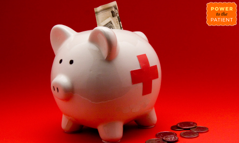 money-saving-medical-bill-tips-spry