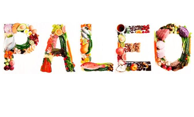 Paleo-Diet-Health-Weightloss-Nutrition-Spry