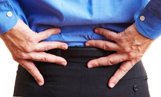 Expert info on arthritis myths and facts.