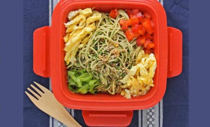 Kale-Pesto-Asian-Dressing-Dressing-Pasta-Salad