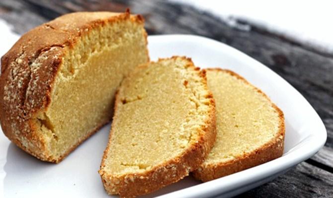 grain-free-paleo-bread-2