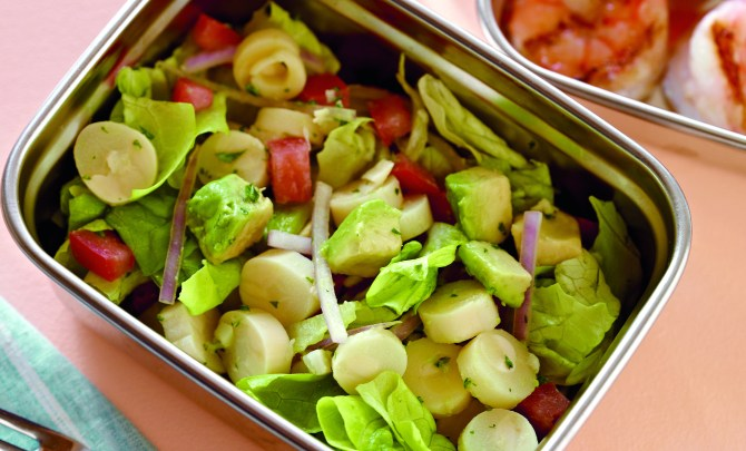 hearts-palm-salad