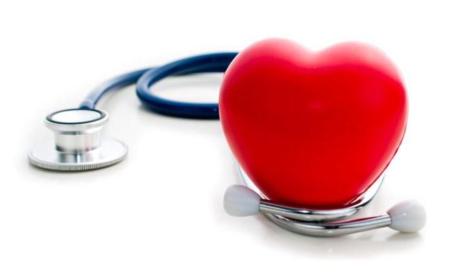 cholesterol lowering drug