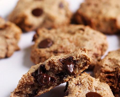 healthychocolatechipcookies4