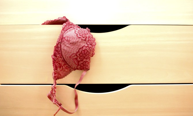 breast cancer myths and truths