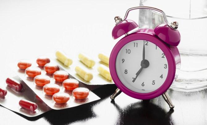 sleeping pills linked to alzheimers