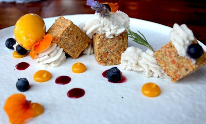 Raw-Carrot-Cake-1