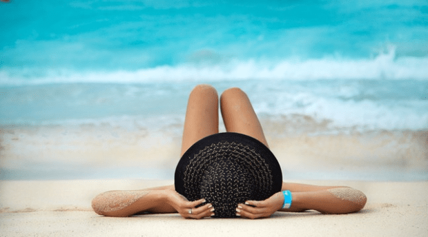 Summer Beauty Tips: Sun Protection