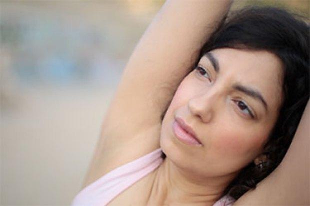 Inspiring Fitness Pinners: Lexi Yoga
