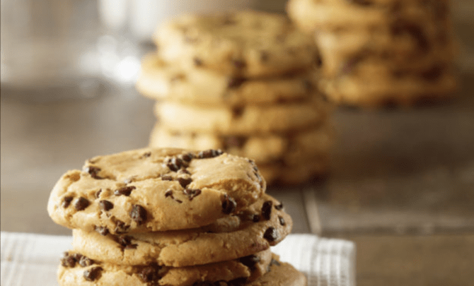 soul-dog-gluten-free-chocolate-chip-cookies