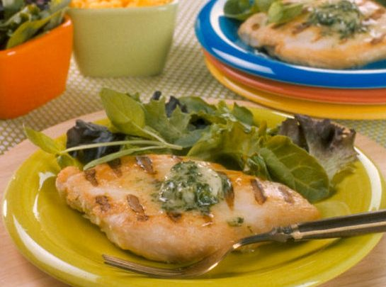 bd_027_-_grilled_chicken_with_basil_butter_jpg-620x908