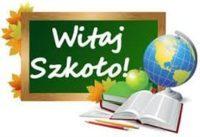 Więcej o: Życzenia na rok szkolny 2018/2019