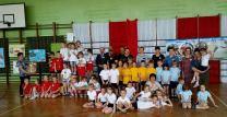 olimpiada przedszkolaków-001