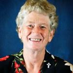 Sister Jenny Howard