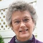 Connie Schnapf