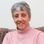Sister Terri Grasso