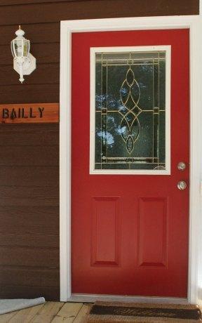 home-door-800