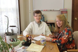 Mary-Tomlinson-ministry-at-EFS-web