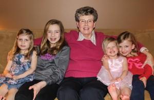 mary-t-grandkids-web
