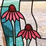 shrine-window-1-web