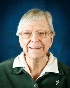 Sister Alexa Suelzer2