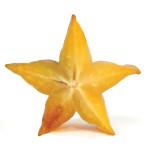 starfruit-web