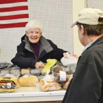 Food-Pantry-flossie-web