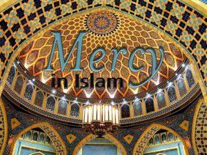 Mercy-Islam-web