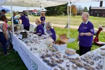 Sisters-of-Providence-bake-sale_web
