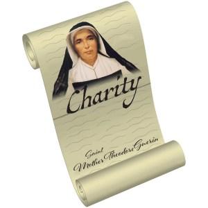 mtg-charity