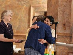ann-hug-after-vows-web