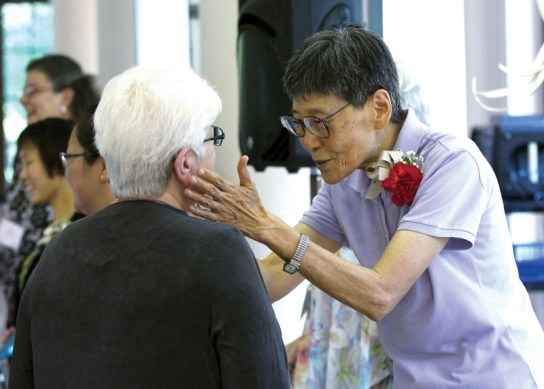 PA-annual-meeting-Sat-w-Chinese-sisters-6-30-18--086-WEB