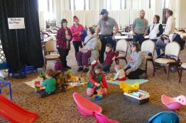 Christmas-Fun-at-the-Woods-_-Activities-2019-003-WEB