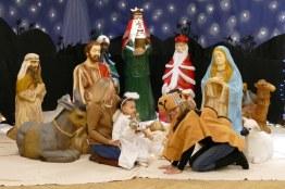 Christmas-Fun-at-the-Woods-_-Activities-2019-006-WEB