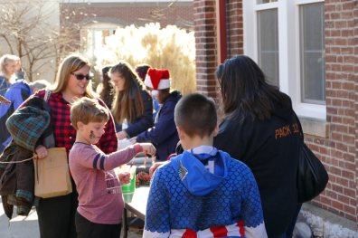 Christmas-Fun-at-the-Woods-_-Activities-2019-010-WEB