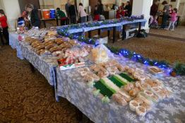 Christmas-Fun-at-the-Woods-_-Bakesale-2019-001-WEB