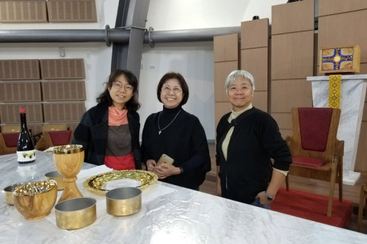Sister-Dawn-Taiwan-visit-013-12-2019-WEB