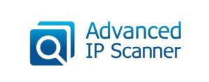 Advanced IP Scanner 2.5.3499 Crack