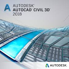Autodesk AutoCAD Civil 3D