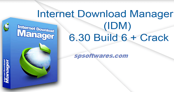 serial number idm 6.30 build 10